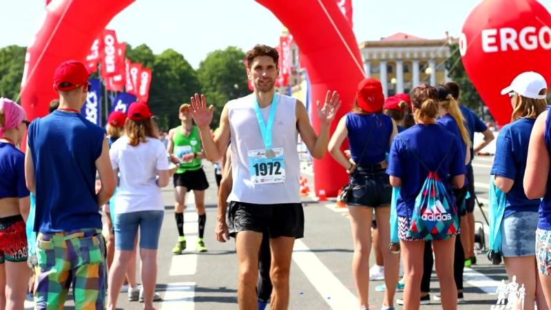 12 идей как быстро бегать мало бегая и даже без тренировок Как бежать быстрее и бегать дольше