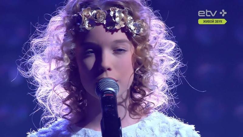 BRAVO! Катерина Сретенска - One Of Us