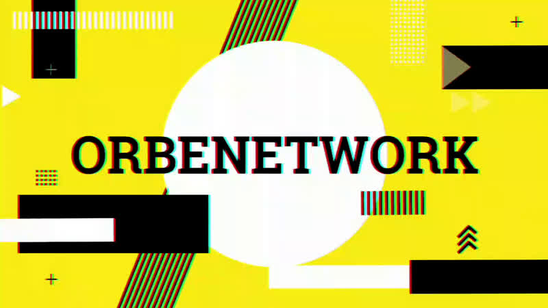 ORBE network | Casting