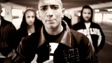 Capo Azzlack - Thug Life - OF Babylon