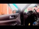 Разборка передней двери Форд Фокус 2 рестайлинг