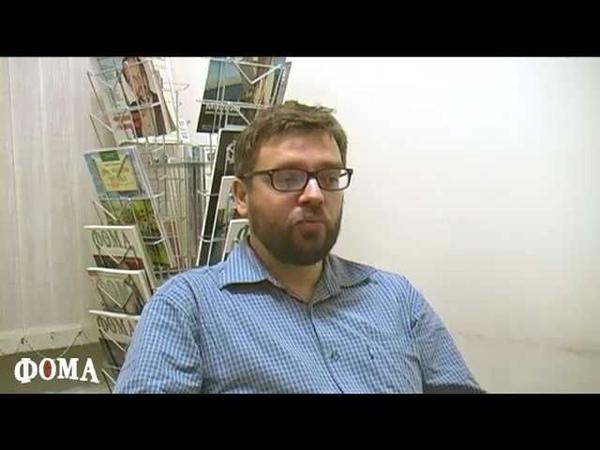 Иван Грозный и ослепленные зодчие — Юрий Пущаев