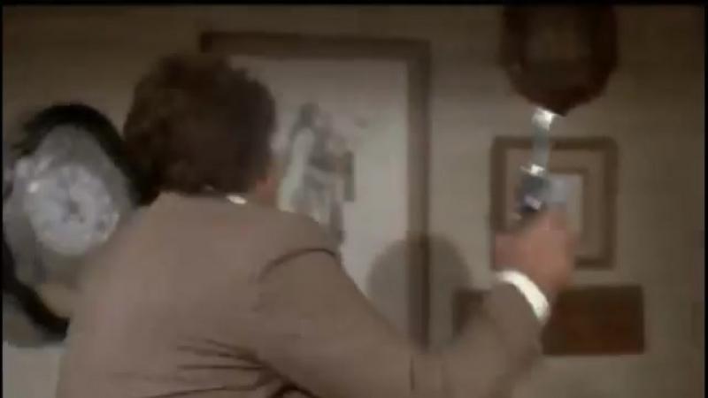 Pam Grier Whos that Lady séries Heureux ceux qui ont connu ça gamin