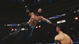 WWE 2K19 Phenomenal One official trailer featuring AJ Styles