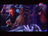 Damon Albarn &amp Afel Bocoum - Sunset Coming On (Later with Jools Holland)