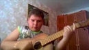 Бог гитары играет post punk постпанк Joy Division Shadowplay