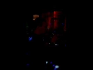 Катерина Горбачева - Live