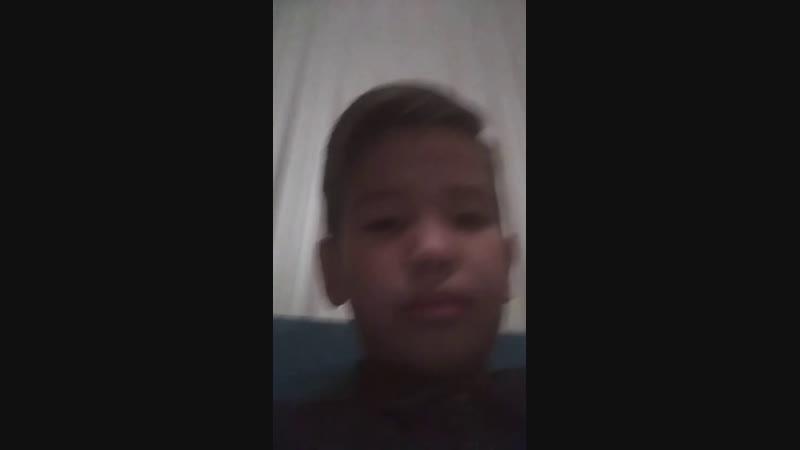 Almaz Malik - Live