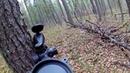 Охота на рябчика с пневматикой ПСП Hunting grouse with Pneumatics PSP