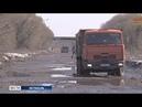 Улицу Элеваторную в Вологде не могут отремонтировать 30 лет