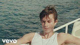 Nothing But Thieves - Forever &amp Ever More (Official Video)
