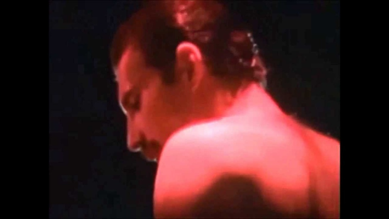 Queen I Guess Were Falling Out DEMO Remaster Sound 2013