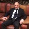 Бизнес прайд L&C Блог Льва Львова
