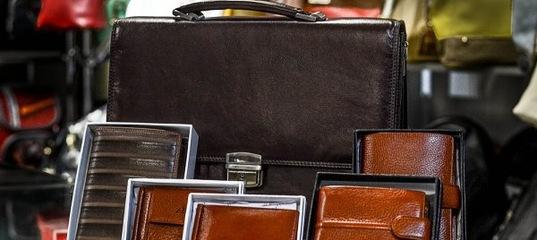 8b5e1c1a5175 Сумки - Интернет-магазин сумок SUMKA63.RU- купить женские и мужские сумки в  Самаре