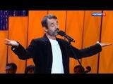 Дмитрий Певцов -