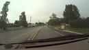 Rogers/Bentonville, Arkansas-72756