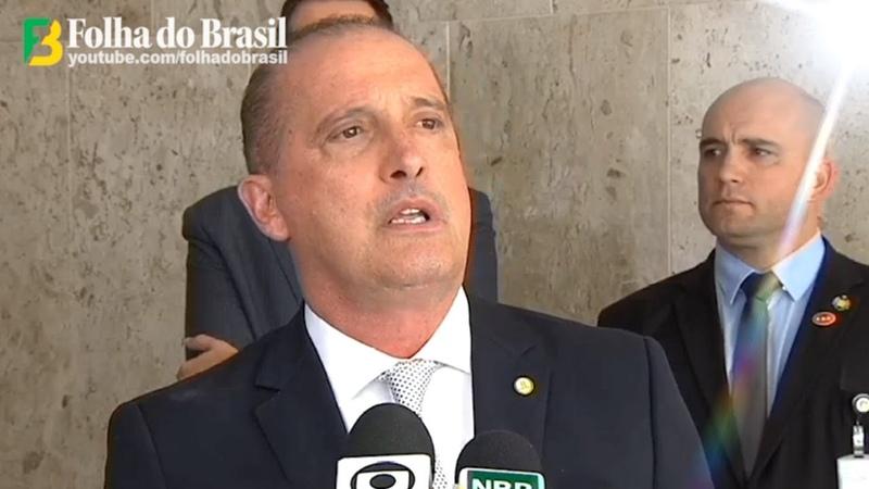 BOMBA! Demissão de todos os Petistas e Esquerdistas é anunciada! Governo Bolsonaro