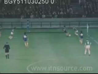 Boca Juniors 4 x 2 Cosmos 1978(480P).mp4