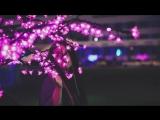 Neon Mary