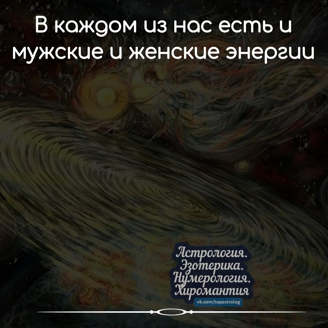 https://pp.userapi.com/c851224/v851224971/81f90/eDfdc1SxZYA.jpg