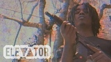 Foreign Jay - Scottie (Official Music Video)