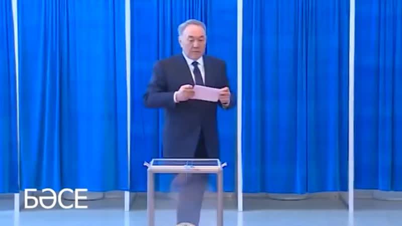 Почему казахи - люди второго сорта в Казахстане