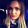 Olya Petrova