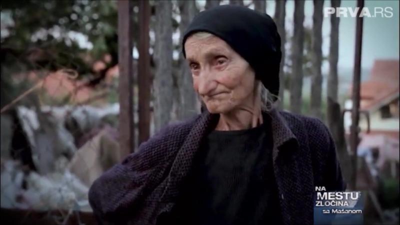 Na Mestu Zločina Sa Mašanom (S03E01)