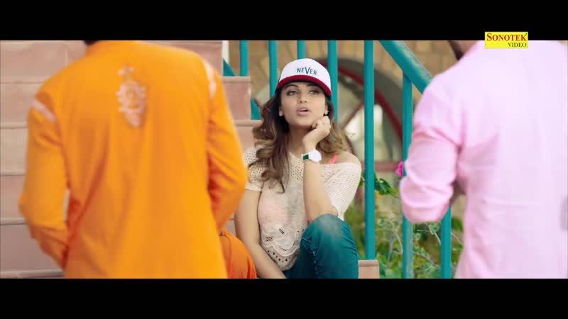 Desi Desi (Official Video) MD KD Raju Punjabi Vicky Kajla New Haryanvi Songs Haryanavi 2018 Dj