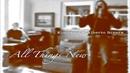 Kimberly and Alberto Rivera - All Things New (Full Album 2017)
