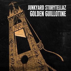 Golden Guillotine