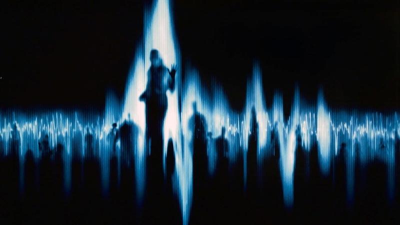 Документальный фильм. Как услышать мертвых? Феномен електронных голосов. Теория невероятности