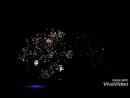 XiaoYing_Video_1537727235411.mp4