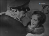 Двенадцать стульев 2 серия (1966) - телеспектакль Ленинградское Телевидение