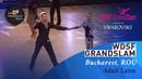 Imametdinov Bezzubova GER 2019 GrandSlam LAT Bucharest R2 J