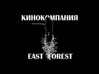 Фитнес воркаут мотивация Марина Власова Михаил Малек.mp4