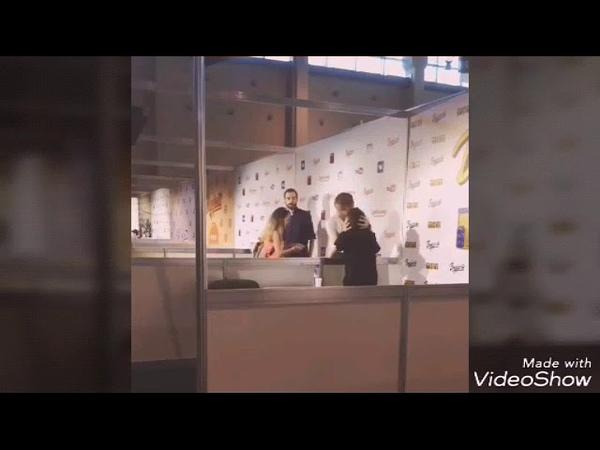 Поперечный/Джарахов нарезки из видео 1