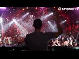 Afrojack - Rock The House (Official Music Video)