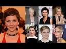 22 Ravishing Pixie Haircut Inspiration For Women 💇 Easy hairstyles
