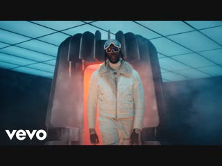 2 Chainz X Adam Scott - Expensify This (The worlds first music video you can expense)