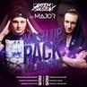 J Balvin Willy William x Dmitry V x Chester Young - Mi Gente (DJ MAJOR ARTEM SHUSTOV 2k18 Mash)