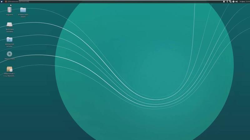 Пошаговая установка скрипта Prometheus, сборка прошивки PadavanLinaro. Xiaomi Mi-R3
