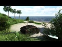 FarCry Remake / Test 4 / CRYENGINE 5