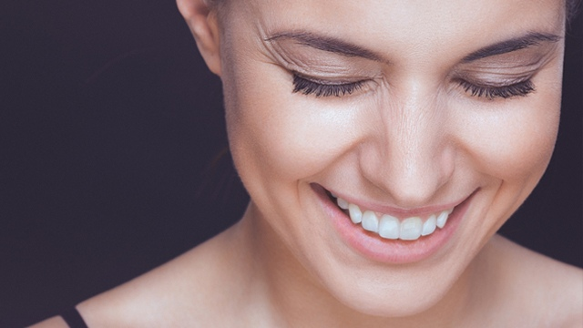 Анти Эйдж: как бороться с возрастными изменениями кожи