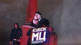 МЦ ПОХОРОНИЛ КОСНАРТ ПАЧУКА HALLOWEEN - КУБОК МЦ