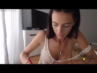 sexywetcoachx | xfilms.info [chaturbate, webcam, дрочит, порно, porno, сиськи, сосет, секс, минет]