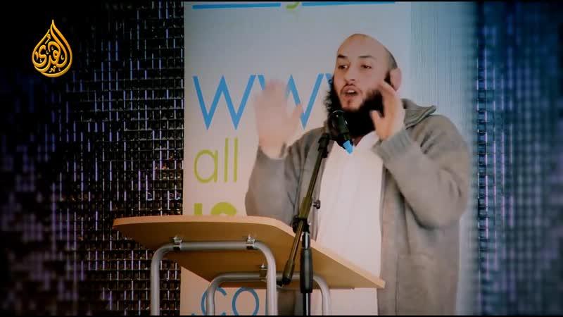 Kto_takoj_Vsemogushhij_Allah__-_Umar_al-Banna_MosCatalogue.net.mp4