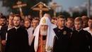 Атеистический дайджест 160 Услуга патриарху и новое исследование Туринской плащаницы