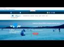 Теперь официальный сайт Байкальского открытого турнира по подледной рыбалке - botif на 5-ти языках!!