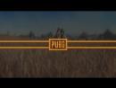 PUBG Mobile Intro.mp4